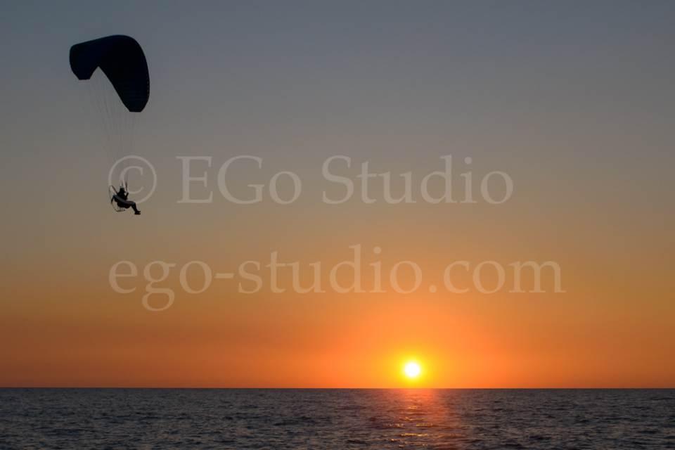 egos_20170325_6470.jpg