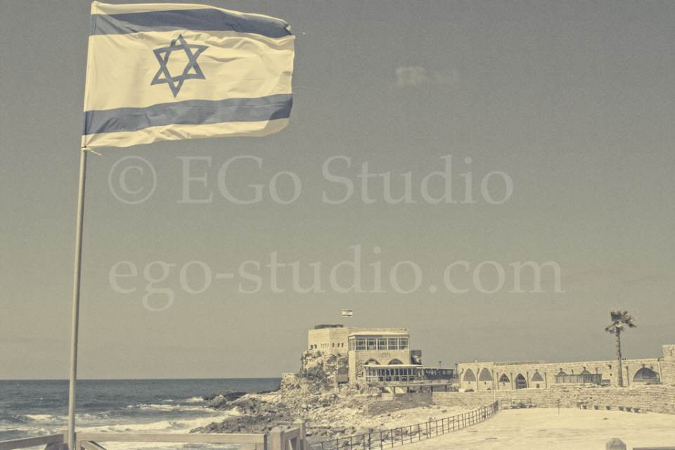 _EGO5552.jpg