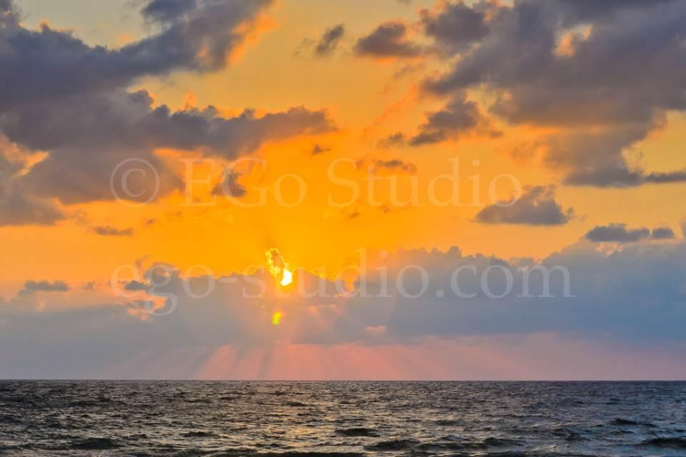 mediterranean_sunset.jpg
